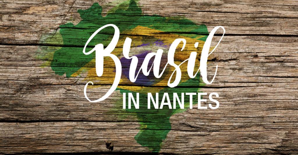 Brasil_in_Nantes