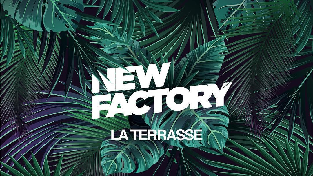 NewFactory-LaTerrasse