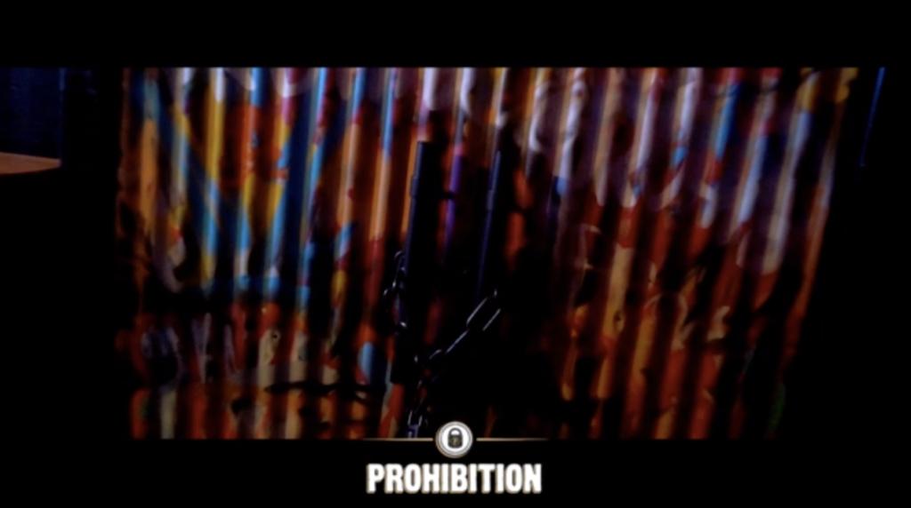 ProhibScreenshot