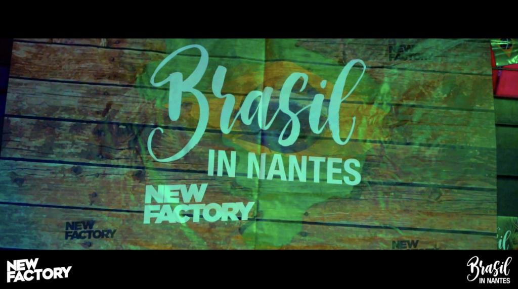 BrasilinNantes4screen