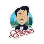 LogoClients-LeJoconde