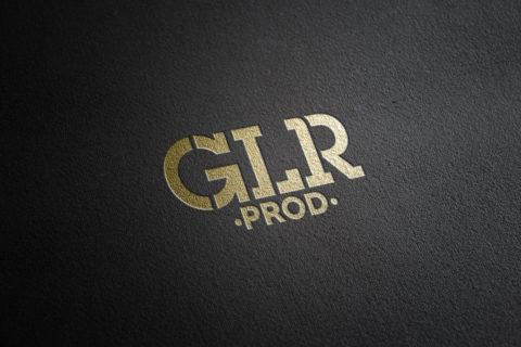 GLRPROD-Logo_Mockup1