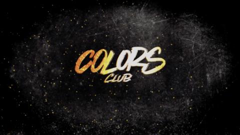 ColorsClub