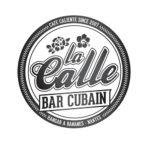 LogoClients-LaCalle