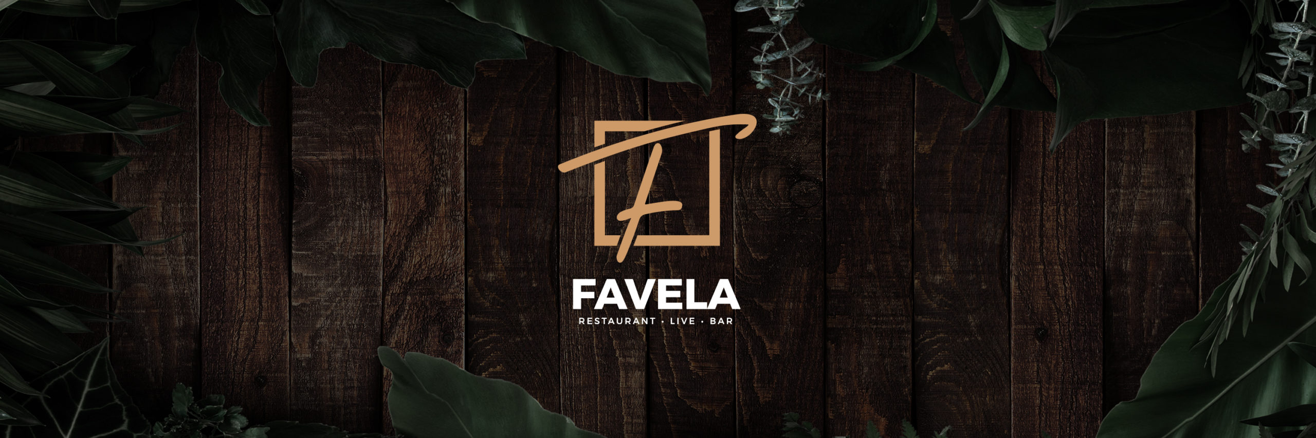 Feed-Favela_ONE7