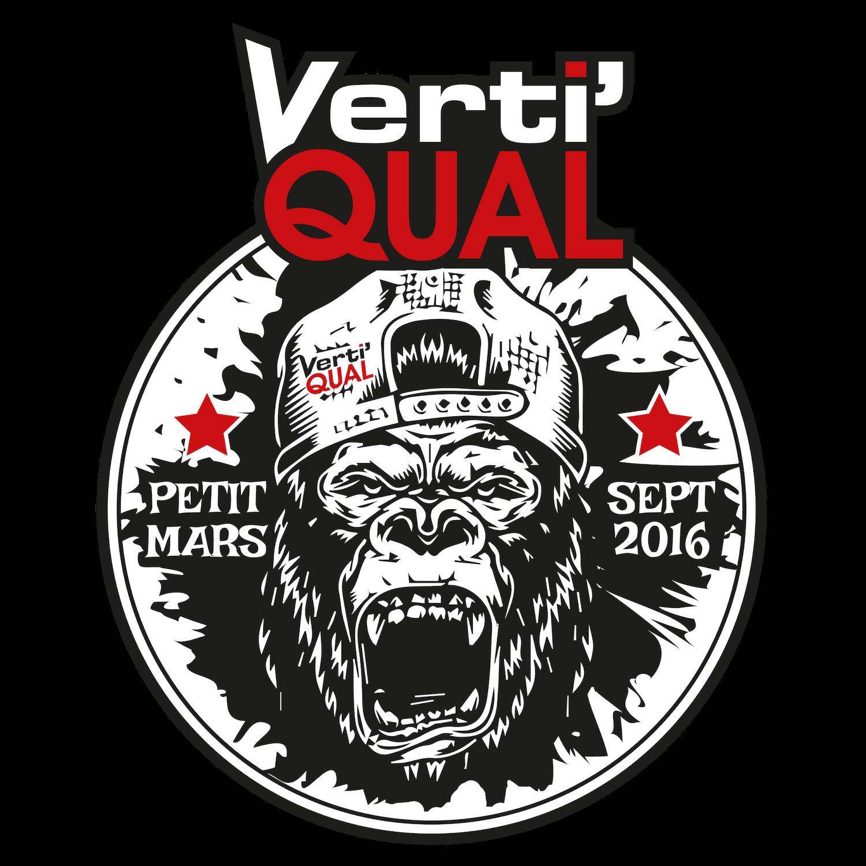 Logo-VertiQualMonkey_Textile