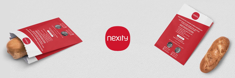Nexity-FeedONE7